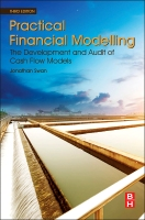 Practical Financial Modelling 3E