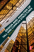 Design and Analysis of Tall Structures