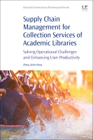 Library Supply Chain Management: An Emerging Key Concept to Optimize Library Operations and Fulfill Library Mission In t