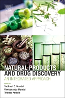 Natural Products & Drug Discovery: An Integrated Approach