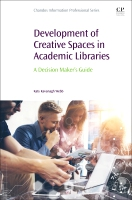 Academic Libraries Supporting Media Literacy: A Decision Maker's Guide