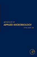 Advances in Applied Microbiology, Volume 69