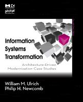 Information System Transformation