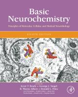 Basic Neurochemistry 8th Edition