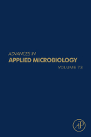 Advances in Applied Microbiology, Volume 73