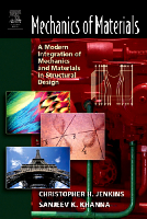 Mechanics and Materials in Structural Design
