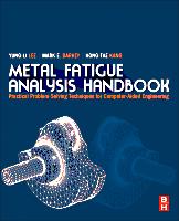 Metal Fatigue Analysis Handbook