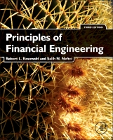Principles of Financial Engineering, 3e