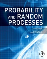 Probability and Random Processes: With Applications to Signal Processing and Communications, 2e