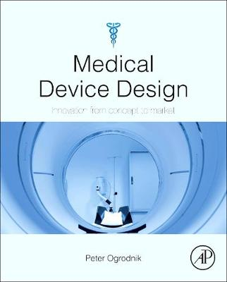 Medical Device Design