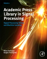 Academic Press? Library in Signal Processing