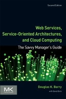 Web Services, Service-Oriented Architectures, and Cloud Computing, 2e