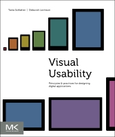 Visual Usability: Simple Design Principles That Make Applications Work