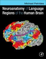 Neuroanatomy of Language Regions of the Human Brain 1E