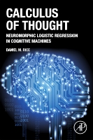Calculus of Thought 1e