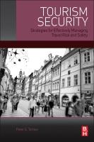Tourism Security 1E