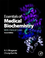 Essentials of Medical Biochemistry 2E