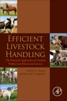 Humane Handling of Livestock: Practical Application of Animal Behavior and Welfare Science