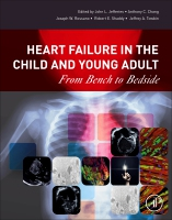 Heart Failure in the Child and Young Adult: From Bench to