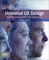Building Multicultural User Experience
