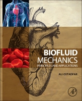 Biofluid Mechanics: Principles and Applications