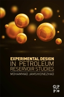 Experimental Design in Petroleum Reservoir Studies