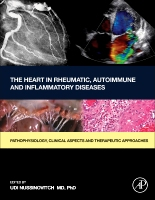 The Heart in Rheumatologic, Inflammatory and Autoimmune Diseases: Pathophysiology, Clinical Aspects and Therapeutic Approaches