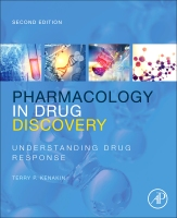 Pharmacology in Drug Discovery 2E