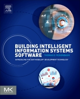 Building Intelligent Information Systems Software: Introducing the Unit Modeler Development