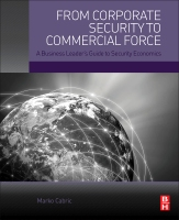 Commercial Security Economics: A Business Leader's Guide