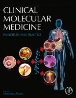 Clinical Molecular Medicine: Principles and Practice