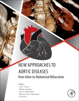 New Approaches to the Aortic Disease from Valve to Abdominal Bifurcation