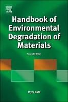 Handbook of Environmental Degradation of Materials
