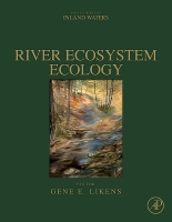River Ecosystem Ecology: A Global Perspective