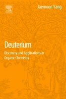 Deuterium: Discovery and Applications in Organic Chemistry