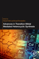 Advances in Transition-Metal Mediated Heterocyclic Synthesis