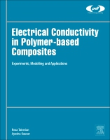Electrical Conductivity in Polymer-based Composites: Experiments, Modelling and Applications