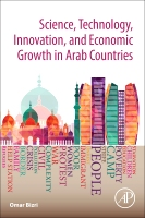 Science, Technology, and Innovation in Arab Countries