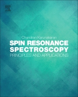 Spin Resonance Spectroscopy: Principles and Applications