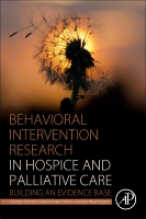 Improving Hospice Palliative Care with Intervention Research: Building an Evidence Base