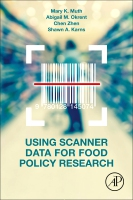 Using Scanner Data for Food Policy Research: An Economists Guide