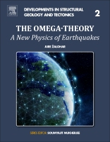 The Omega Theory: A New Physics of Earthquakes