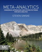 Meta-Analytics: Consensus Approaches and System Patterns for Data Analysis