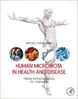 Human Gut Microbiota in Health and Disease: From Pathogenesis to Therapy
