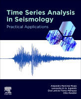 Time Series Analysis in Seismology: Practical Applications