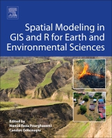Spatial Modeling in GIS and R for Earth and Environmental Science