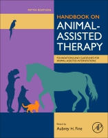 Handbook on Animal-Assisted Therapy: Foundations and Guidelines for Animal-Assisted Interventions