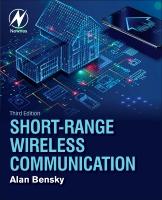 Short-range Wireless Communication