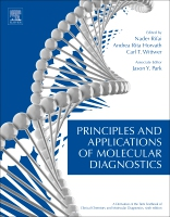 Principles and Applications of Molecular Diagnostics