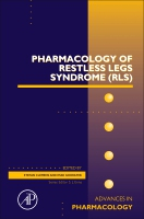 Pharmacology of Restless Leg Syndrome (RLS)